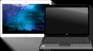 Laptop Leihhaus