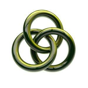 Ring Modern